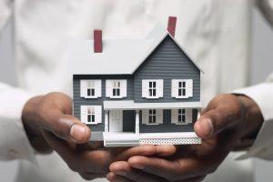 assicurzione condominio: la tua casa in buone mani