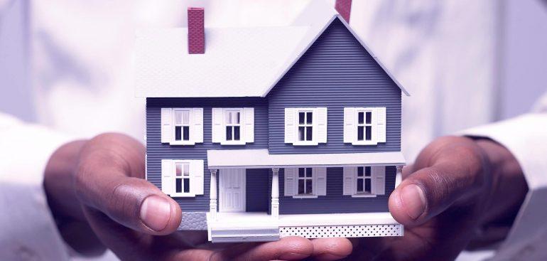 Assicurazione Condominio: La tua casa in buone mani